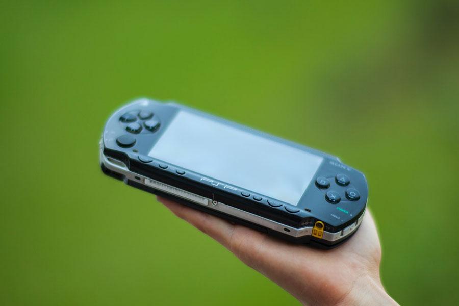 Zavisnost od igranja video igara